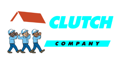 Clutch Movers