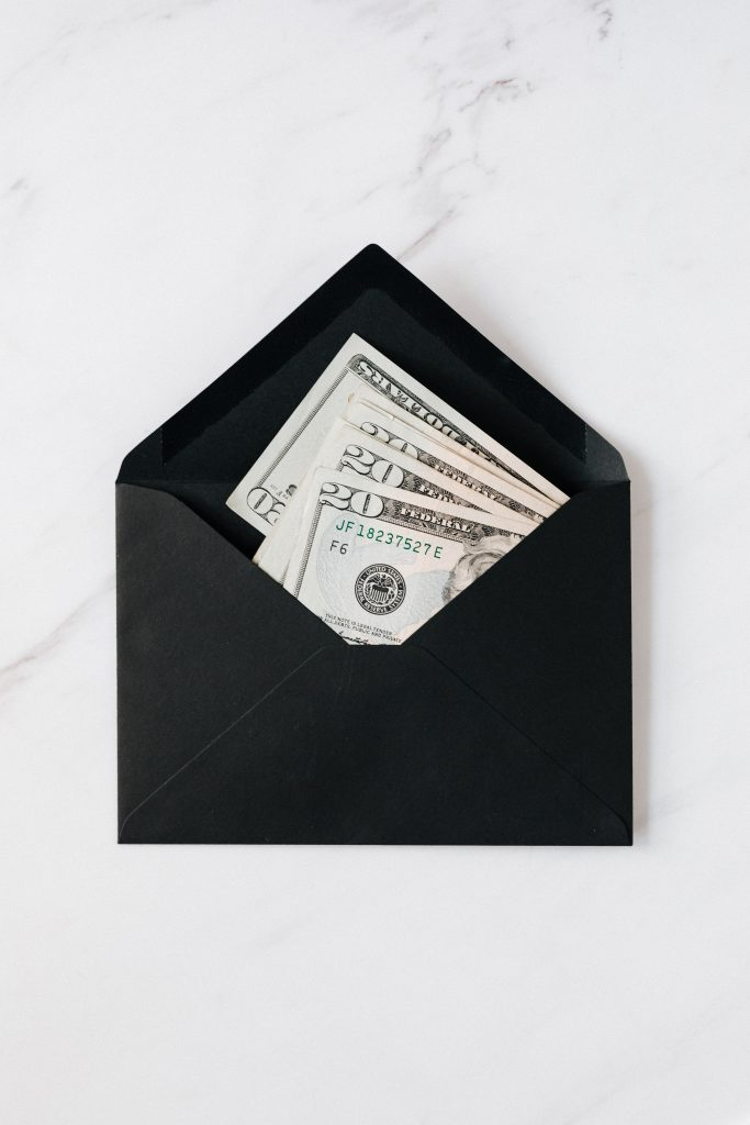 Money Savings Tips To Use On Your Next Move